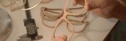 gafas-pasta-madera