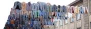 arte de lavandería