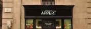 monsieur-appert