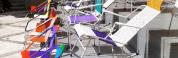 sillas de diseño ex-presidiario