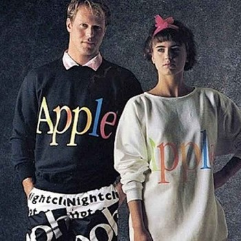apple-fashion-destacado