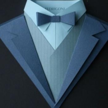 origami-elegante-destacado