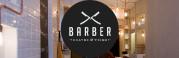 barber-amsterdam
