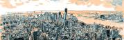 patrick-dibujate-ciudades