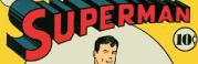 cuerpo-superman