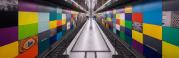 metro-munich