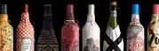 packagins-vino