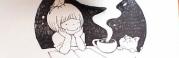 dibujar-vasos-cafe