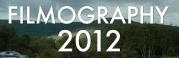 300 películas de 2012