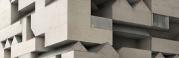 arquitectura-excentrica