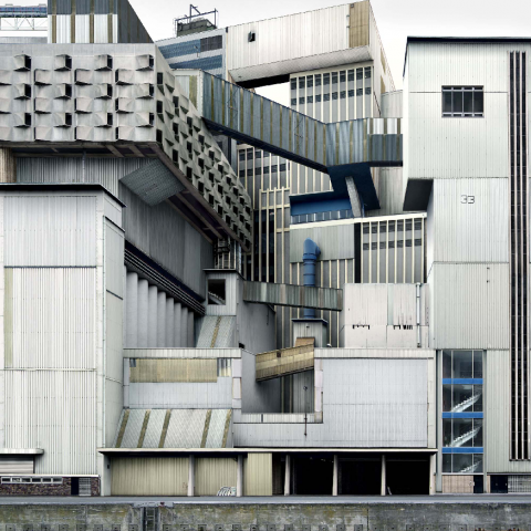 arquitectura-excentrica01
