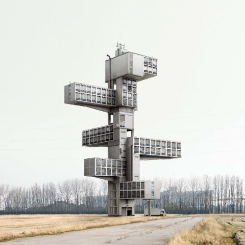 arquitectura-excentrica02