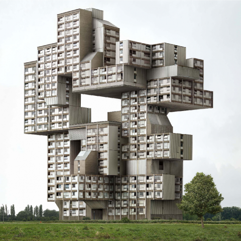 arquitectura-excentrica03