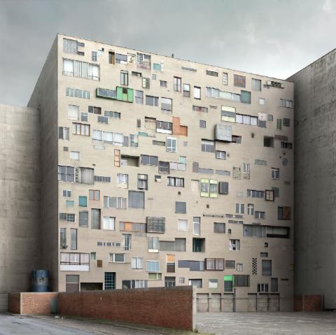 arquitectura-excentrica04