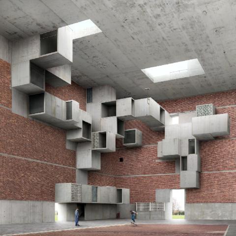 arquitectura-excentrica05