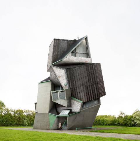 arquitectura-excentrica06