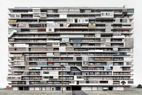 arquitectura-excentrica07