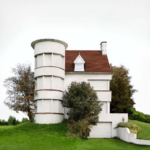 arquitectura-excentrica08
