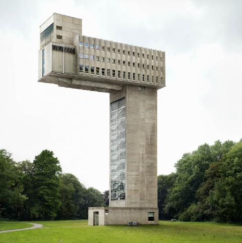 arquitectura-excentrica10