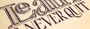 lettering-molan
