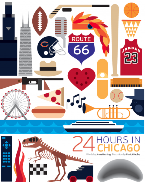 24-hours-in-Chicago