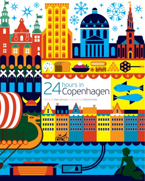 24-hours-in-Copenhagen