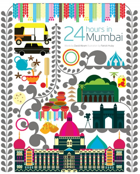 24-hours-in-Mumbai