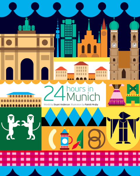 24-hours-in-Munich