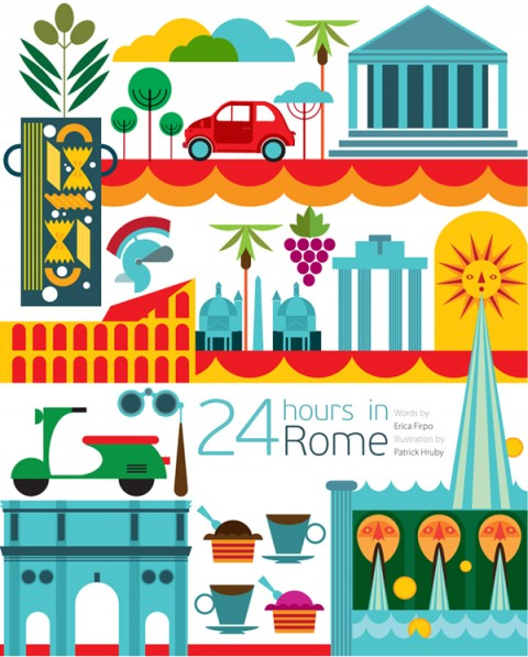 24-hours-in-Rome