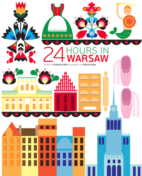 24-hours-in-Warsaw