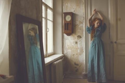 Katerina-Plotnikova-06