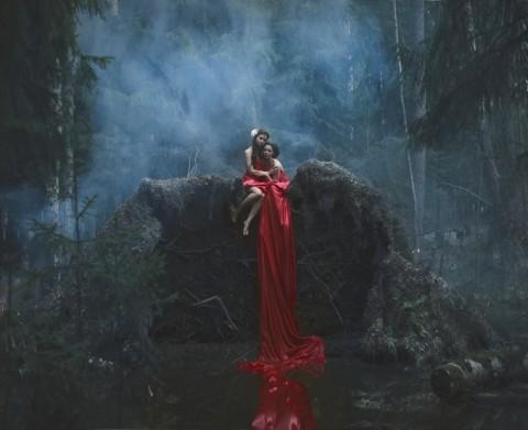 Katerina-Plotnikova-07