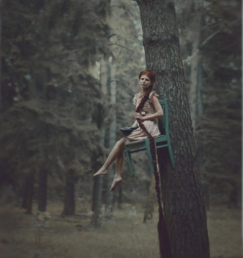 Katerina-Plotnikova-10