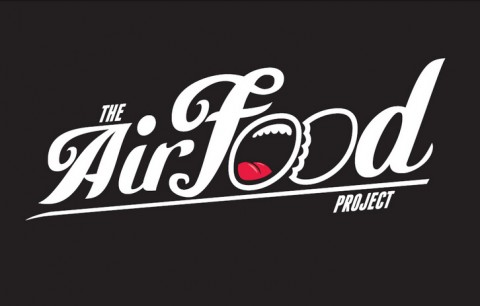 airfood-project