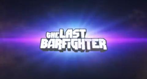 barfighter01