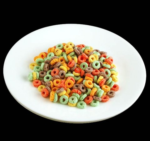 calories-in-fruit-loops-cereal