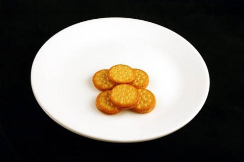 calories-in-peanut-butter-crackers