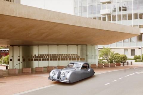 coches-volantes01
