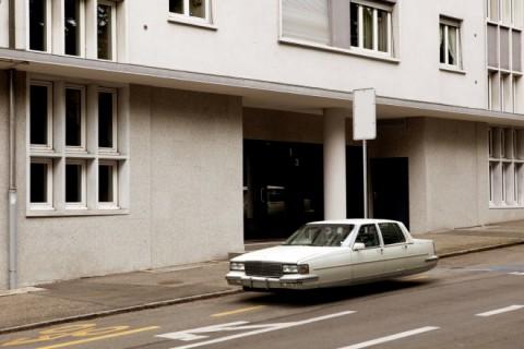 coches-volantes03