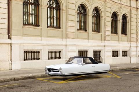 coches-volantes04