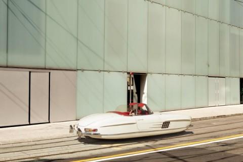 coches-volantes05