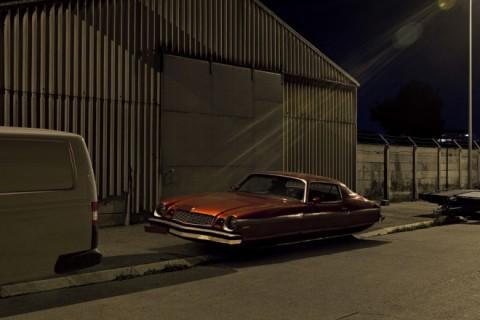 coches-volantes06