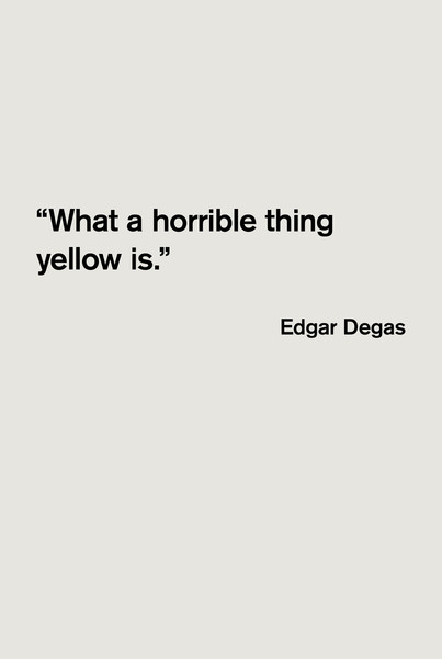 color-quotes02