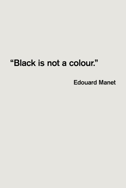 color-quotes03