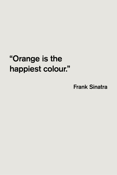color-quotes06