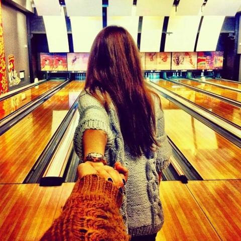 follow-me-murad-osmann-11