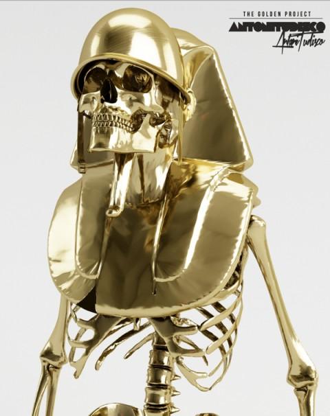 golden05