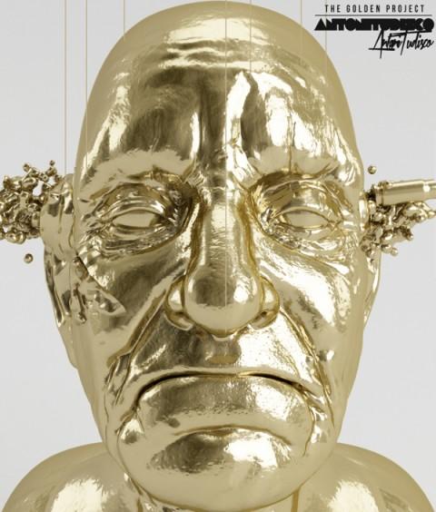 golden06