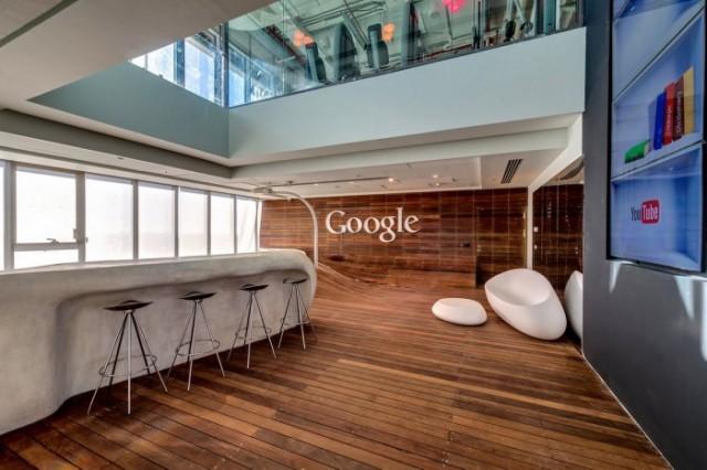 google-telaviv-01