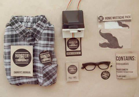 hipster-kit02-480x337